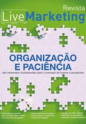Ano 2, n.º 10 – 2014