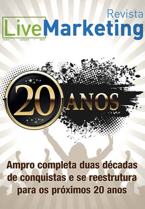 Ano 1, n.º 05 – 2013
